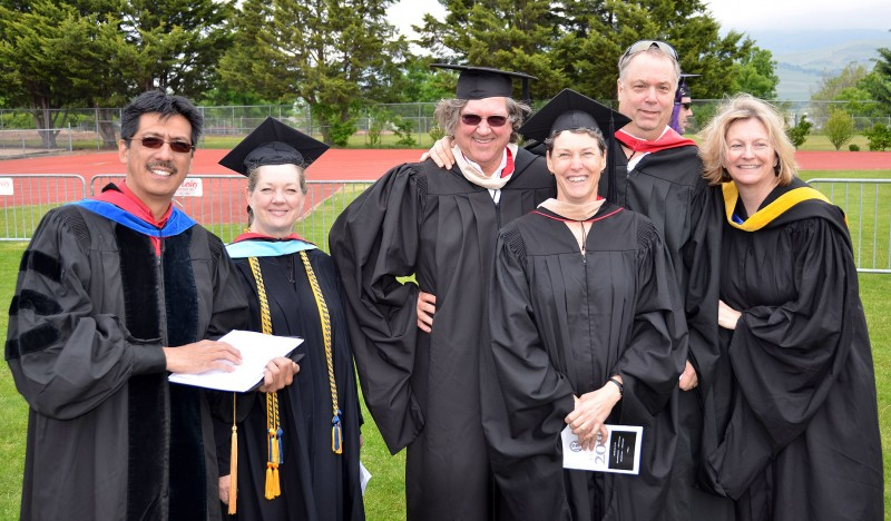 sou school of business faculty