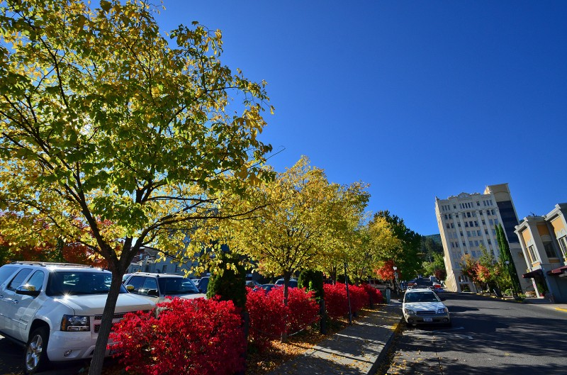 d7000 tamron 10-24mm ultra wide angle