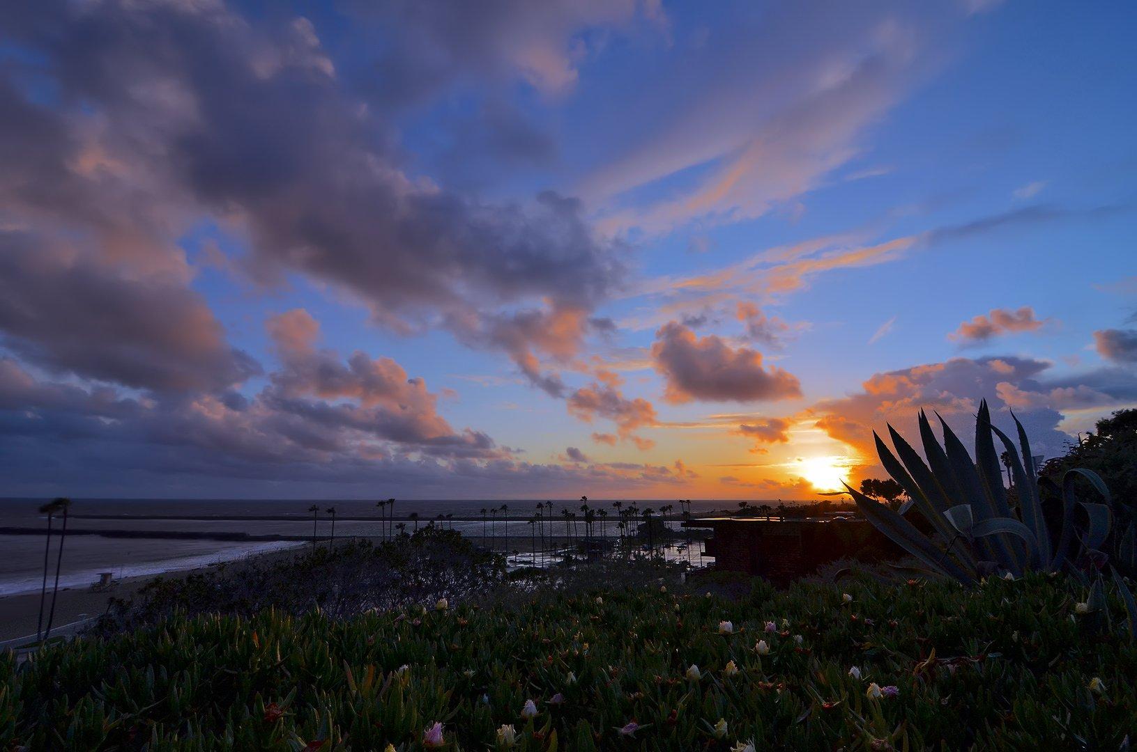 corona del mar bbw personals Caleta playa corralejo - el caleta playa apartamento es un apartamento que dispone de cambio de divisas, una caja fuerte y un restaurante, junto con un solárium, un.