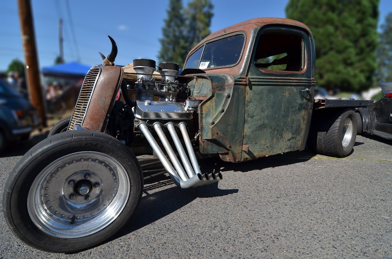 show and shine southside tattoo ashland oregon
