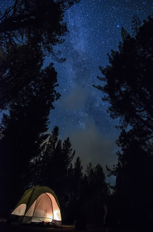 astronomy photography astrophotography nikon d7000