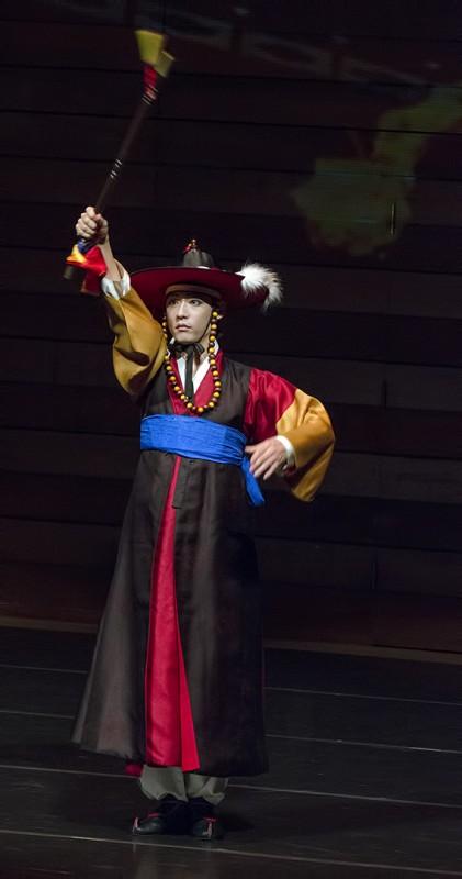 dankook university southern oregon ashland music recital hall