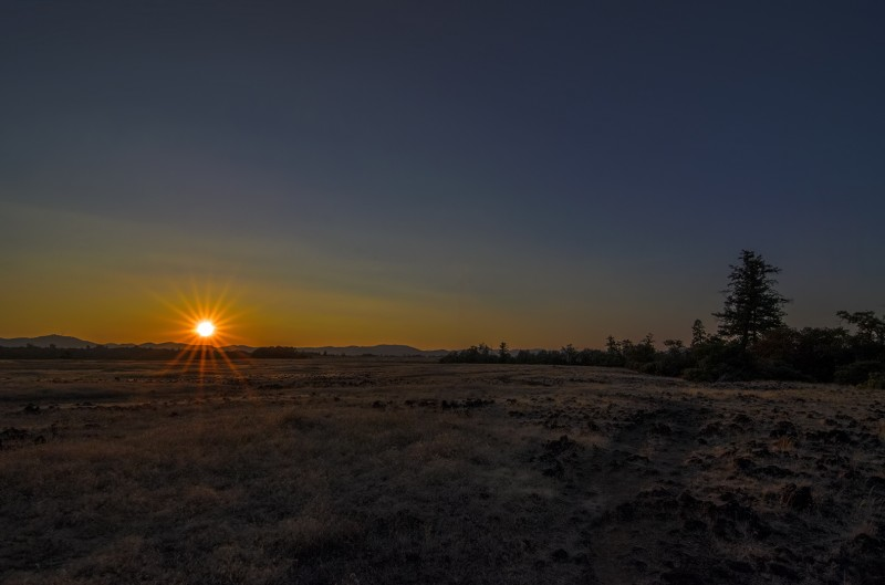 table rock sunset medford oregon white city gold hill central point