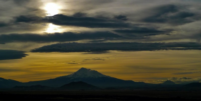 mount shasta mt.