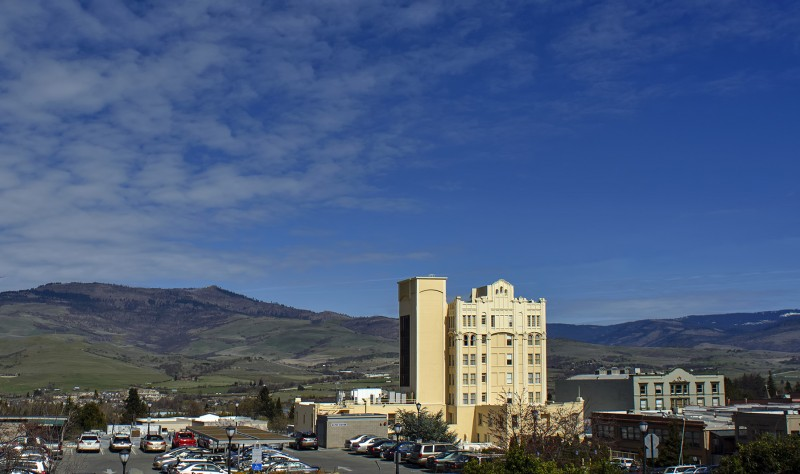 ashland springs hotel grizzly peak 20mm
