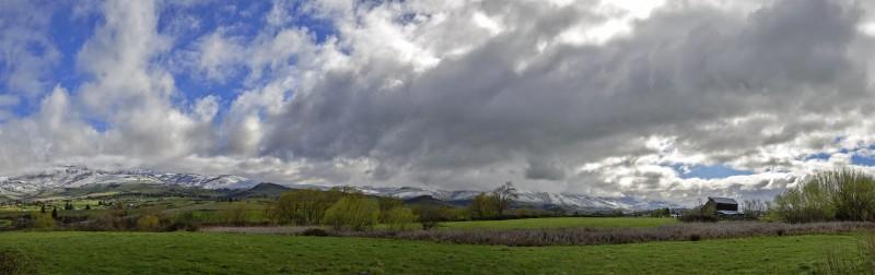 photomerge panorama ashland april