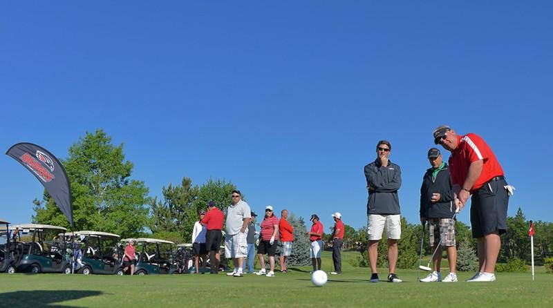 135_4161SOU raider red zone golf 2013