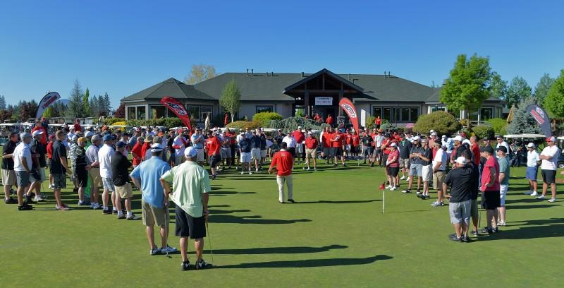 135_4164SOU raider red zone golf 2013