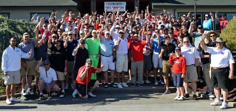 135_4169SOU raider red zone golf 2013