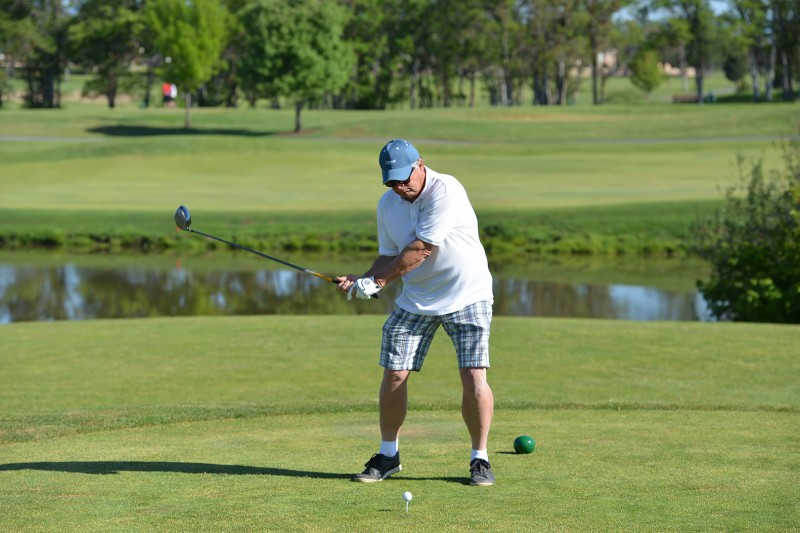135_4197SOU raider red zone golf 2013
