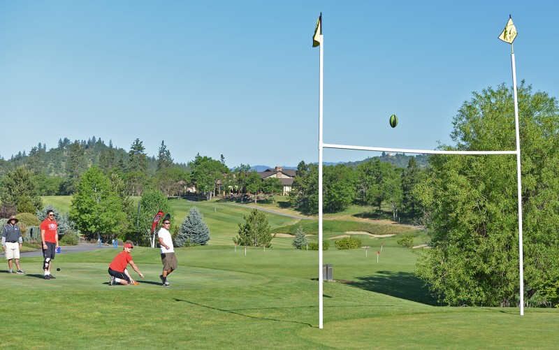 135_4206SOU raider red zone golf 2013