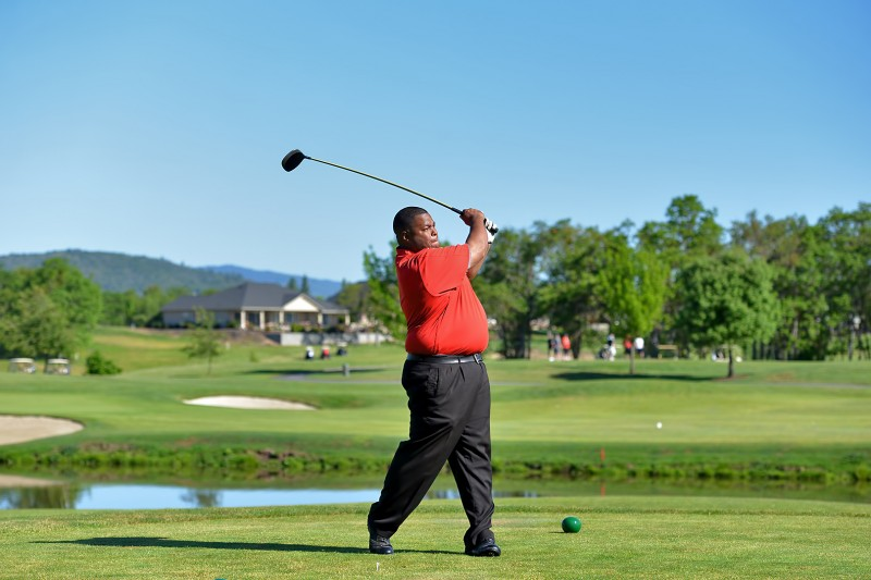 135_4228SOU raider red zone golf 2013