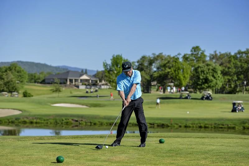 135_42352013 Raider Red Zone Golf Shootout