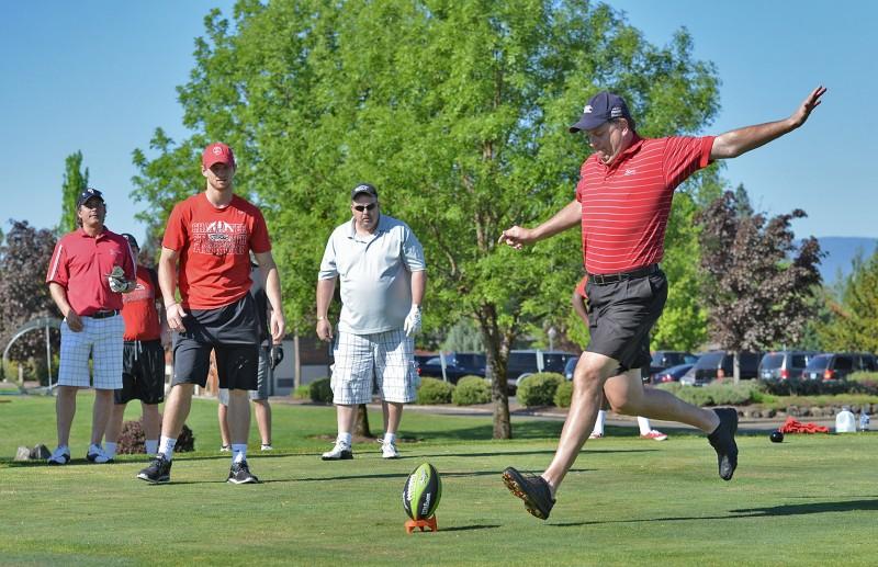 135_4242SOU raider red zone golf 2013