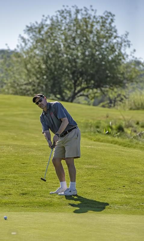 135_42482013 Raider Red Zone Golf Shootout