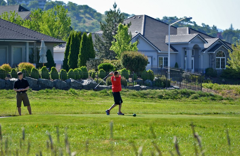 135_4260Eagle Point Golf Course