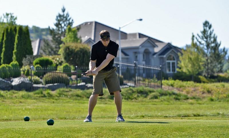 135_42652013 raider red zone golf shootout