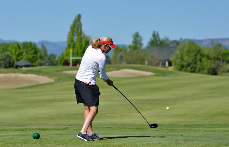 135_42982013 Raider Red Zone Golf Shootout