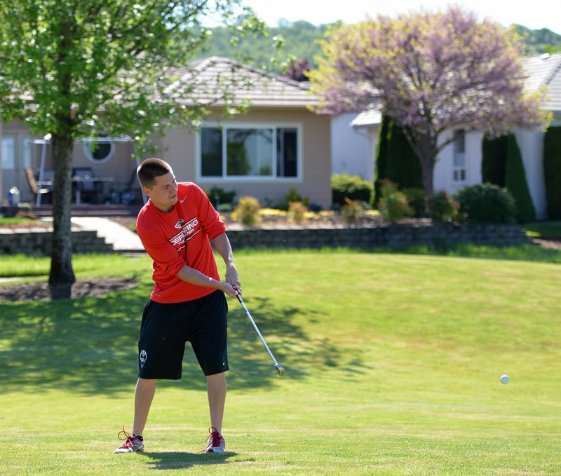 135_4346-Recovered2013 raider red zone golf shootout