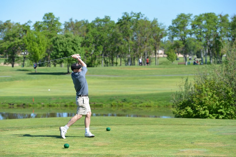 135_4365-Recovered2013 raider red zone golf shootout