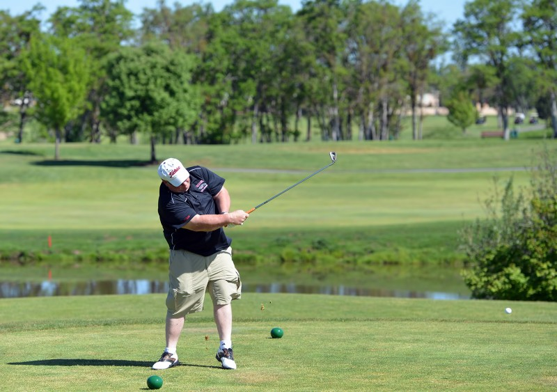 135_4368-Recovered2013 raider red zone golf shootout