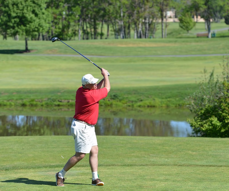 135_4391-Recovered2013 raider red zone golf shootout