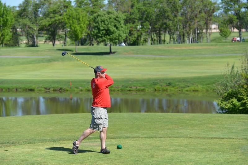 135_44172013 raider red zone golf shootout