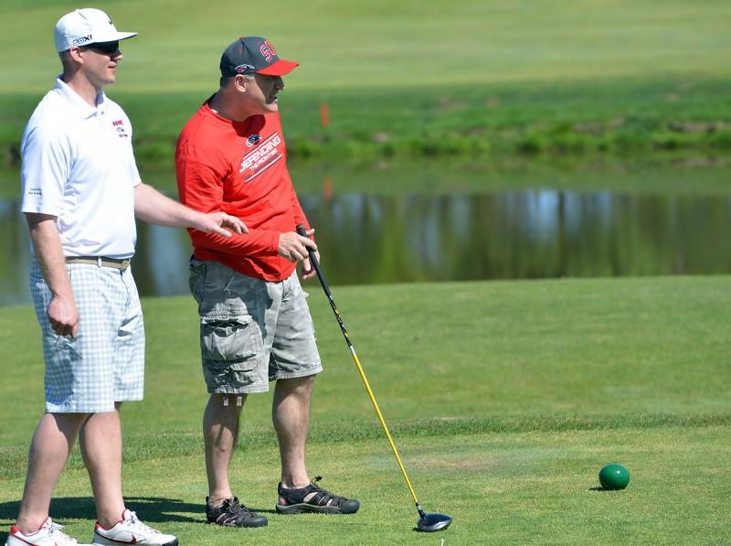 135_44202013 raider red zone golf shootout