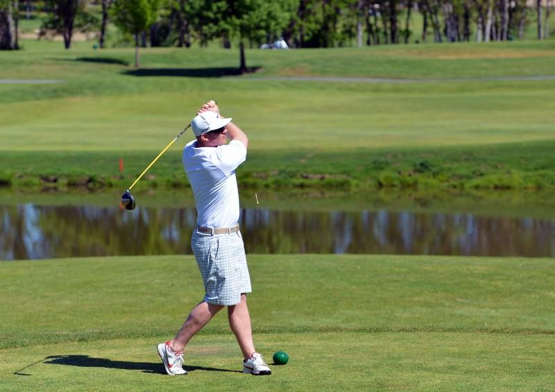 135_44242013 raider red zone golf shootout