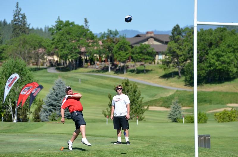 135_4437SOU raider red zone golf 2013