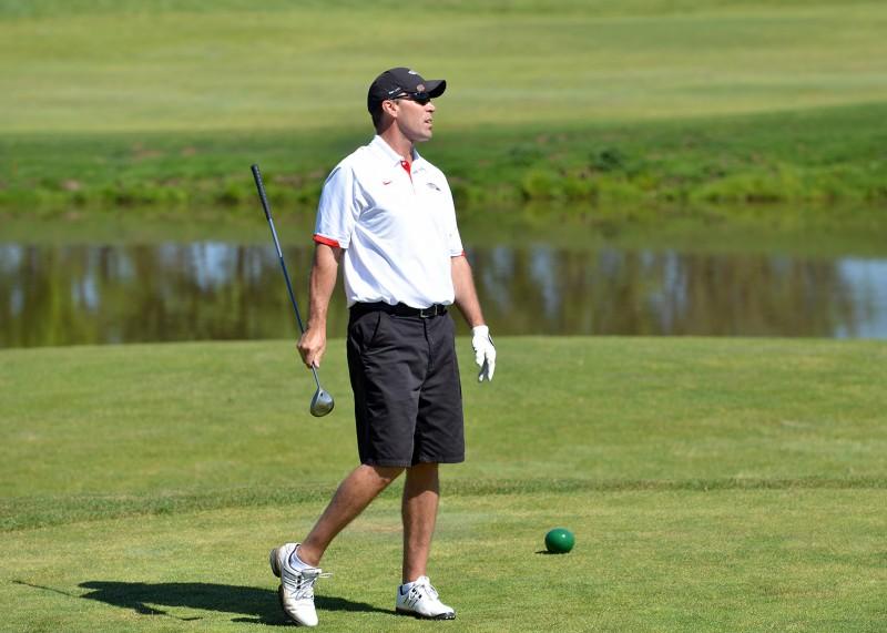 135_44502013 raider red zone golf shootout