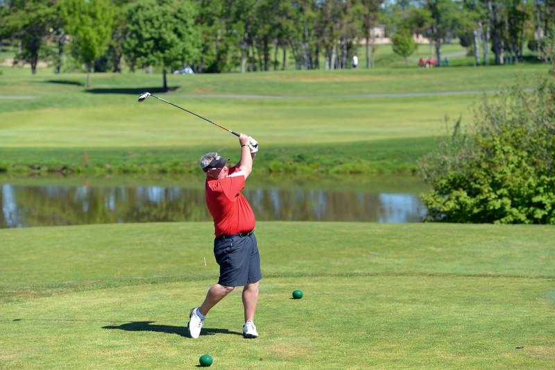 135_44602013 raider red zone golf shootout