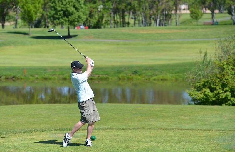 135_44902013 raider red zone golf shootout