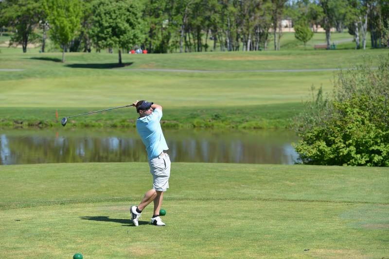 135_44932013 raider red zone golf shootout