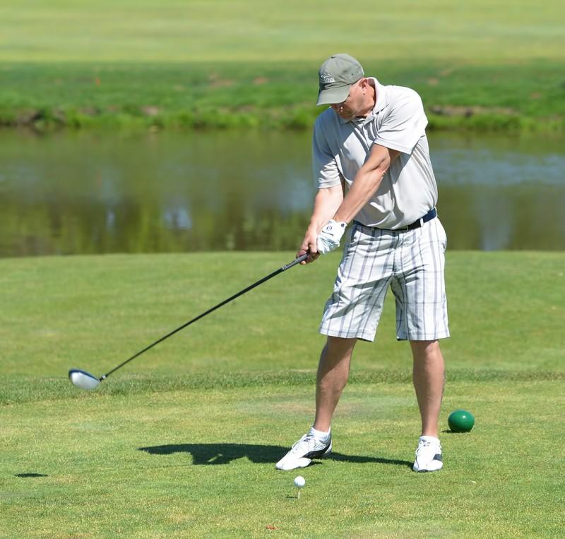 135_44942013 raider red zone golf shootout
