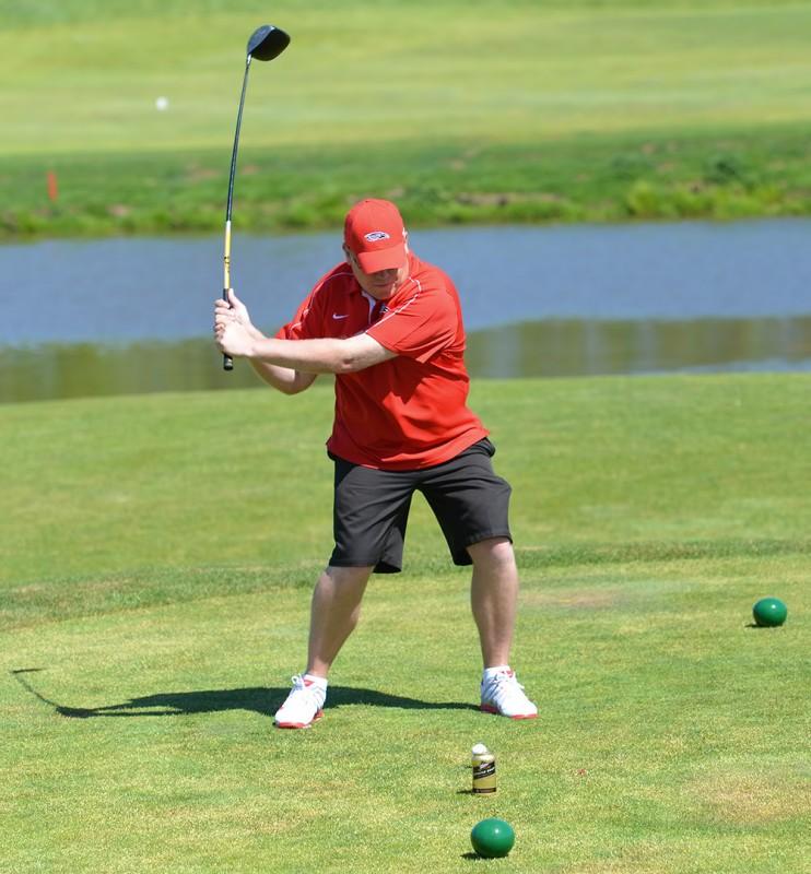135_45082013 raider red zone golf shootout