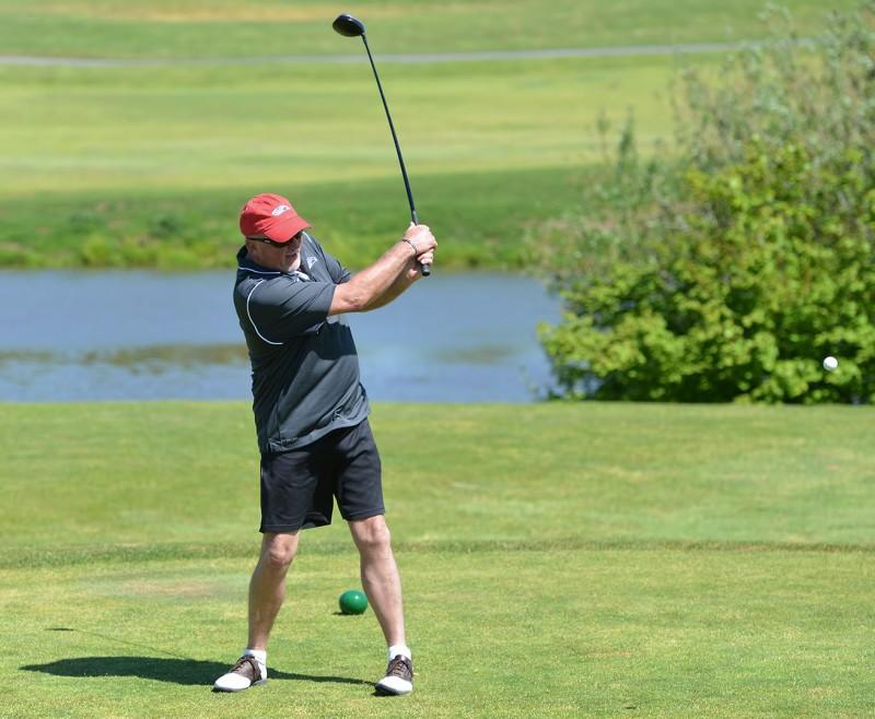 135_45132013 raider red zone golf shootout