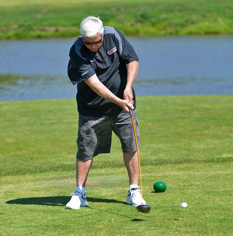 135_4514SOU raider red zone golf 2013