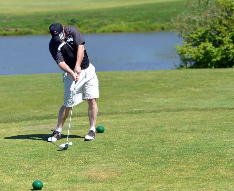 135_45182013 raider red zone golf shootout