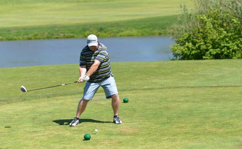 135_45202013 raider red zone golf shootout