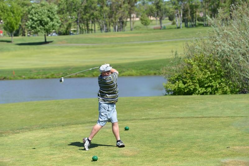 135_45222013 raider red zone golf shootout