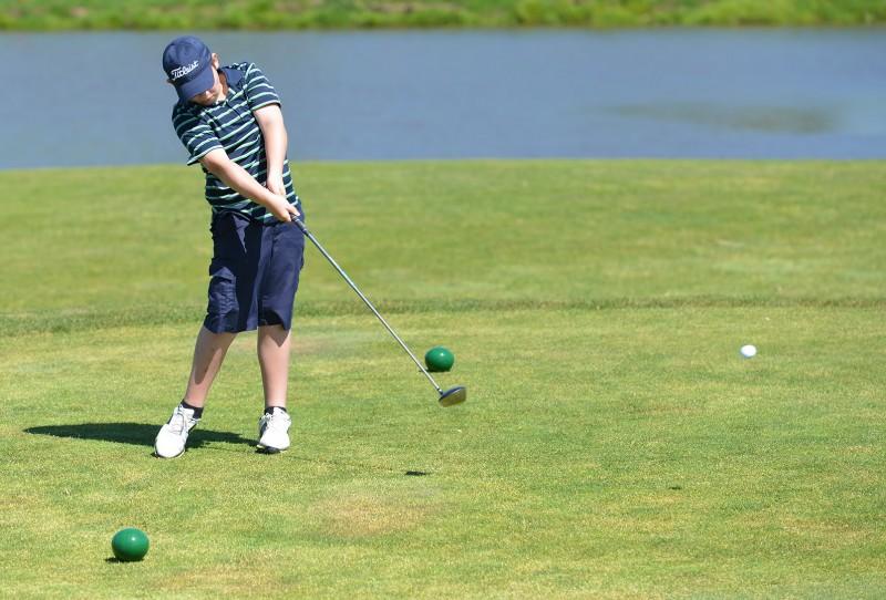 135_45272013 raider red zone golf shootout
