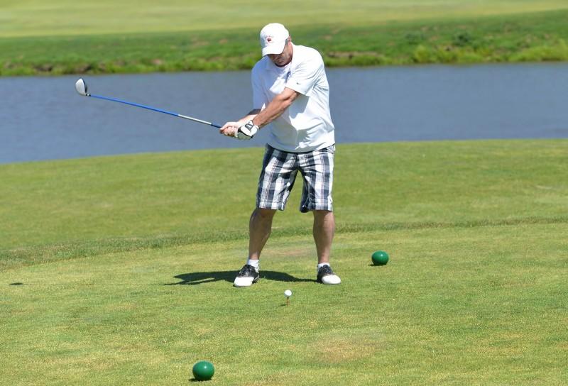 135_45302013 raider red zone golf shootout