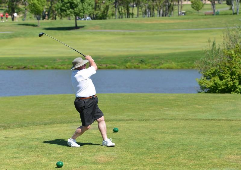135_45402013 raider red zone golf shootout