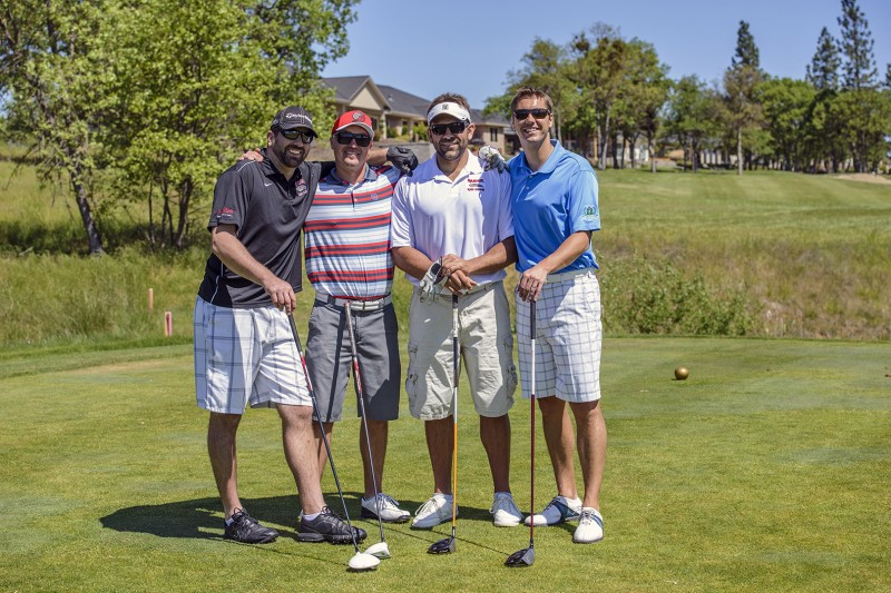 135_4562SOU raider red zone golf 2013