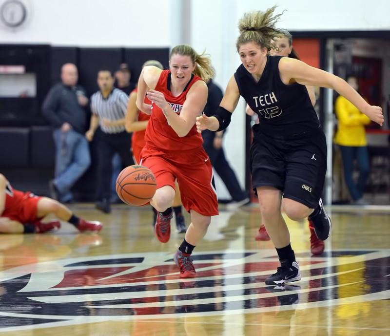 14J_4746 SOU Women's Basketball Allison Gida