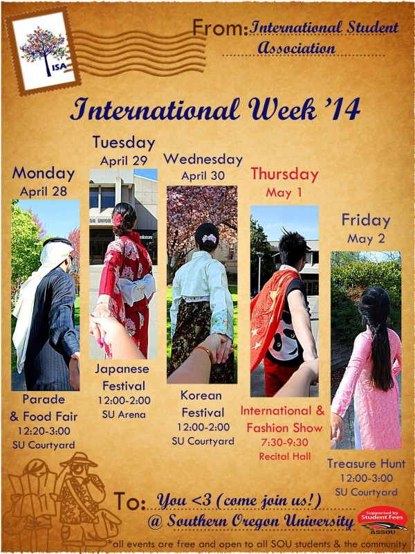 sou international week festivities my-linh phan