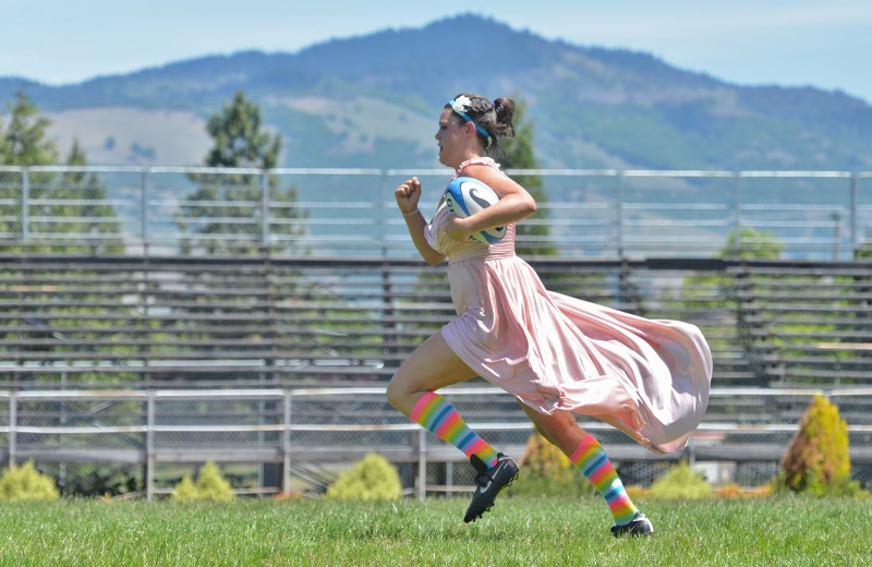 sou prom dress rugby kristan gran