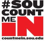 sou count me in soucountmein
