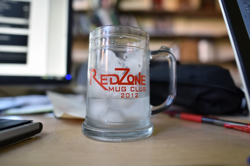 red zone mug club nikon d750 remote wifi smart phone nikkor 20mm f18
